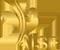 AISF 2019