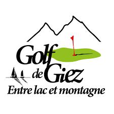 golf-de-giez
