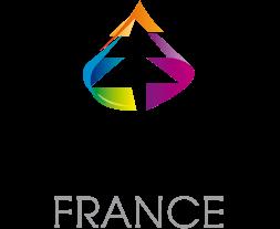 logo-nordic-france