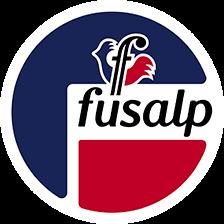 logo Fusalp